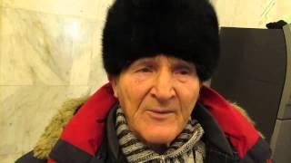 Володя Монгол про Януковича. Президент законтачений пенісом по лбу)))