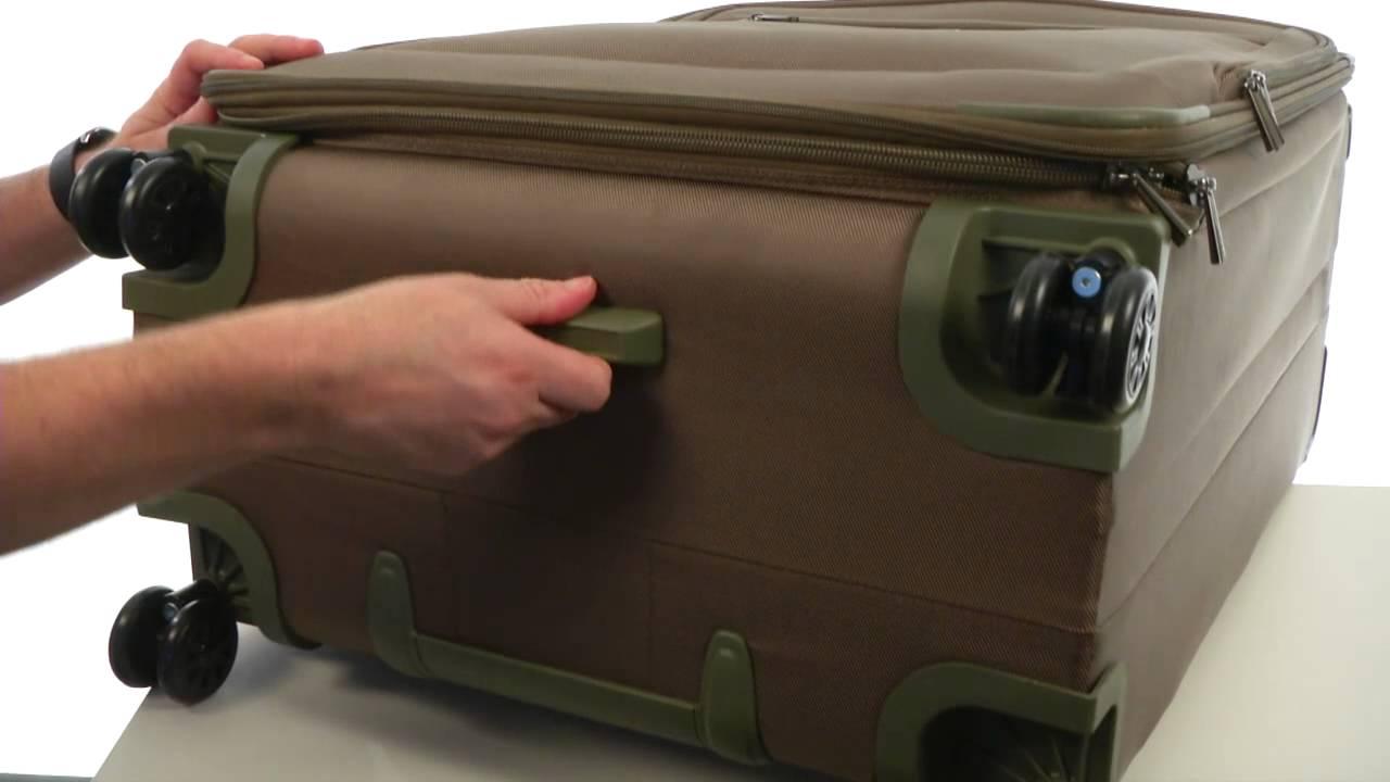 delsey helium x 39 pert lite 2 0 30 expandable spinner suiter trolley sku 8313633 youtube. Black Bedroom Furniture Sets. Home Design Ideas