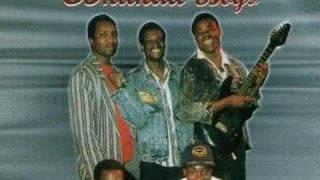 Bhundu Boys-Simbimbino