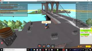 Best Super Hero Training Simulator Tricks Auto Training (Roblox)