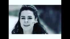 Download turkish sad arabic song whatsapp status mp3 free