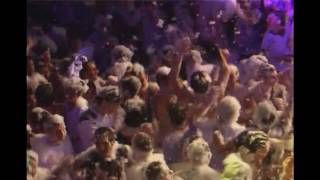 Pop Stream - Fuego en La rumba (Freaked Frequency remix)