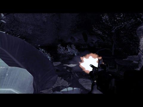 ArmA 2 - Leons Rache