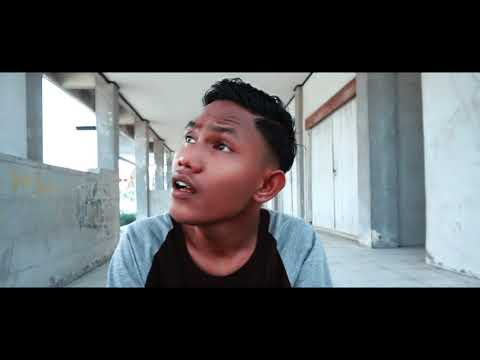 Download Lagu reza re maafkanlah mp3