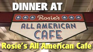 dinner-at-rosie-s-all-american-cafe-hollywood-studios