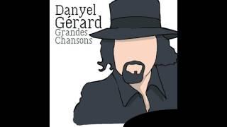 Danyel Gérard - Le petit Gonzales
