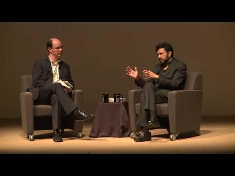 Siddhartha Mukherjee: The Gene