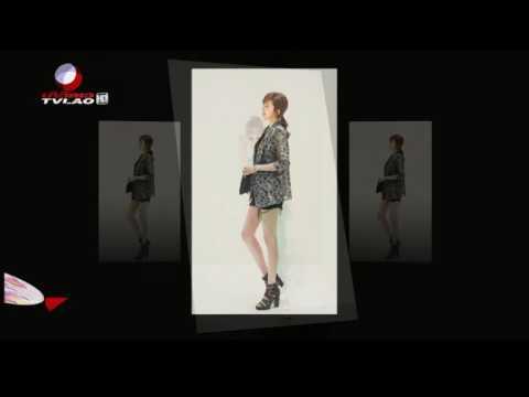 live tv laos 2311