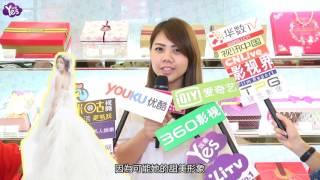 (2016-07-18 報導) Yes娛樂、掌握藝人第一手新聞報導、↖現在就訂閱Youtu...