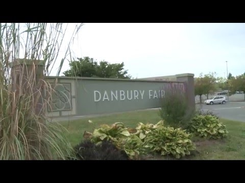 Danbury, CT Our Town