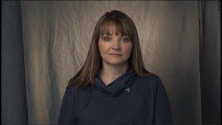 Ripples of Columbine: Coni Sanders