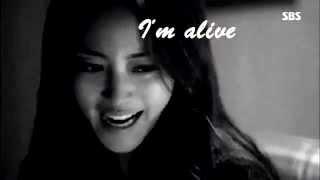 Рождение красавицы/ Birth of a Beauty/Tae Hee X Sara
