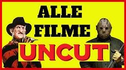 2 Tipps wie ihr schnell feststellen könnt ob eure Filme Uncut sind und wie ihr an Uncut Filme kommt