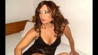 Rozana Radi - Në Tren për Përzëren - Live