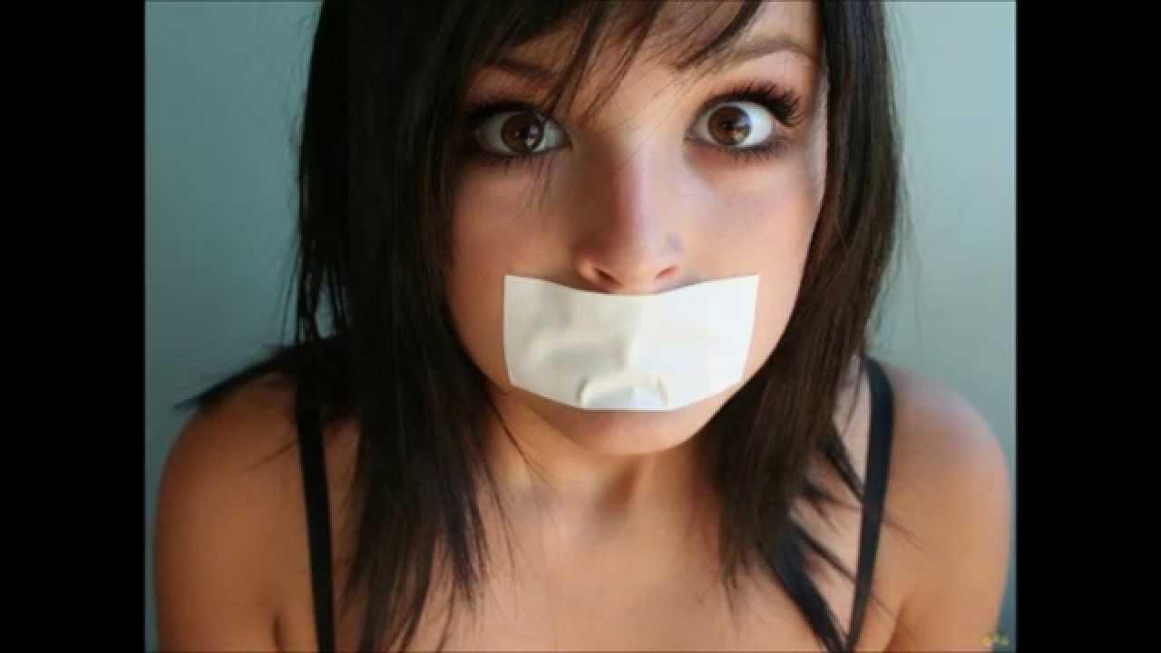 Хуй в рот жене, Домашний минет в порно видео онлайн бесплатно 17 фотография