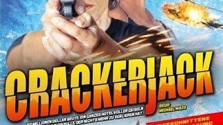 Video Crackerjack (1994) Thomas Ian Griffith killcount download MP3, 3GP, MP4, WEBM, AVI, FLV Agustus 2017