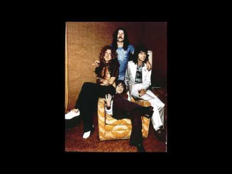 Led Zeppelin: Kashmir [Full Instrumental]