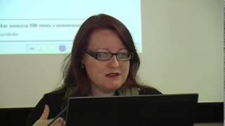 Eleonora Duse e la Grande Guerra (2)