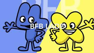 bfb ost voting screen aka lade