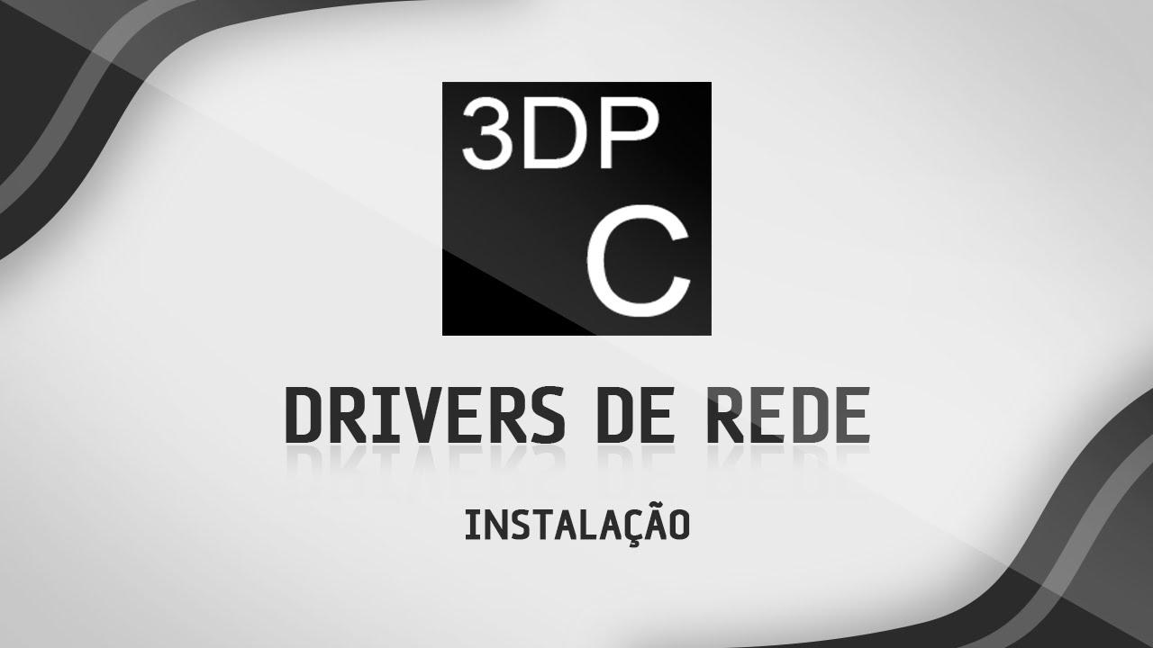 BAIXAR DRIVER LGS43
