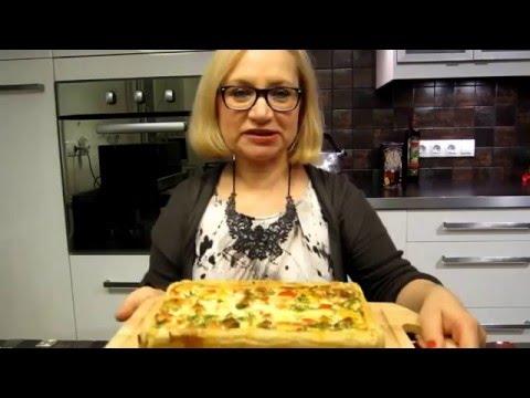 Видео Рецепты крем из сметаны с клубникой