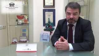 видео Экспертный Технический Центр «ЭнергоАудит»
