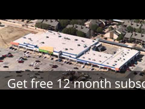 """Get for free a 12 month subscription of """"Roofing Contractor"""" magazine"""
