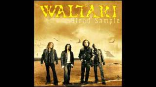 Waltari - Shades To Grace