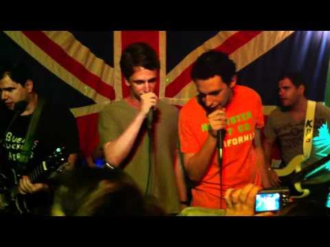 Fabio & Haim (karaoke)