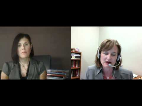 Perspectives on National vs. Regional Accreditation, Part 1: Interview with Dr. Michele Ernst