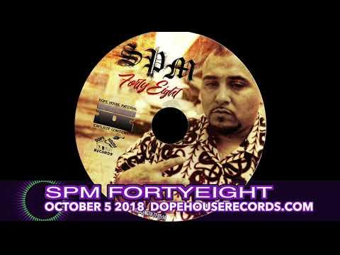 SPM Album Release