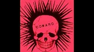 Coward - Gasmask (FULL SPLIT)