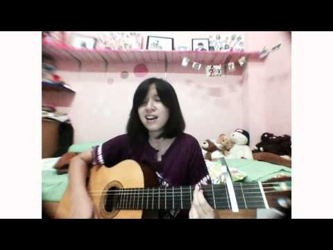 Anugerah Terindah Yang Pernah Ku Miliki - Sheila On 7 (cover)