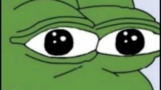 """Pepe the Frog"" designated hate symbol by ADL"