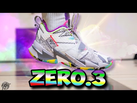 jordan-why-not-zero.3-performance-review!-russell-westbrook-signature-shoe!