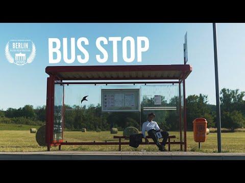 BUS STOP (Award Winning Short Comedy Film) 2020, Sony A7iii
