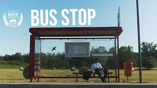 BUS STOP (Short Comedy Film) 2020, Sony A7iii