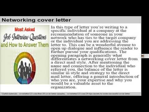 Top 7 Events Coordinator Cover Letter Samples