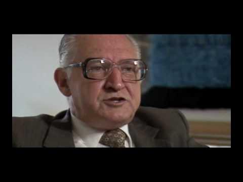 VENENO PARA LAS HADAS una película de Carlos Enrique Taboada