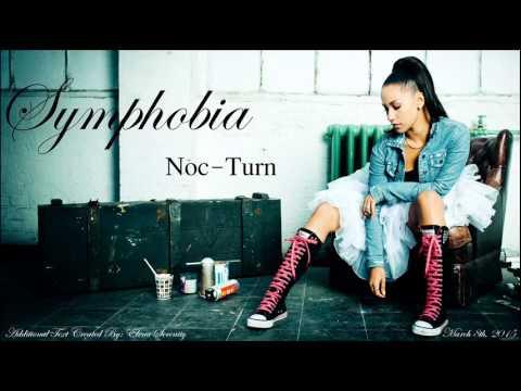 Symphobia - Brand New Day