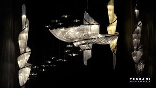 Euroluce 2017 | New Collections
