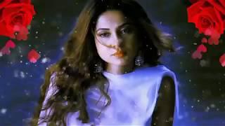 Teri khata hai mere jiya female song  whatsapp status 2018