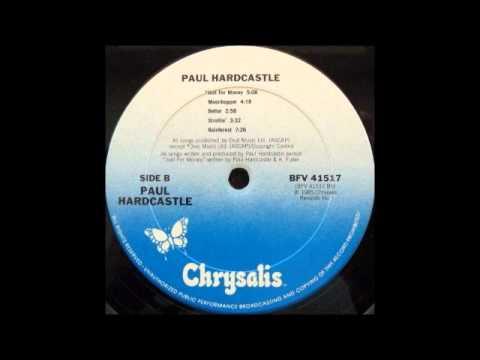 Paul Hardcastle Rainforest Lp Version Hq Youtube