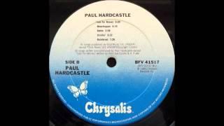 PAUL HARDCASTLE - Rainforest (LP Version) [HQ]