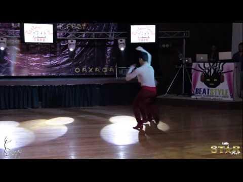 1er.-lugar-dioney-&-mike---pareja-libre---latin-start-fest-2014