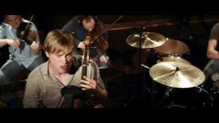 STILBRUCH - Alles kann passieren (Album trailer)