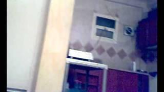 KSA room