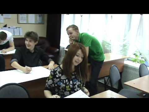 ООО СДК: вакансии и работа в компании (Москва)