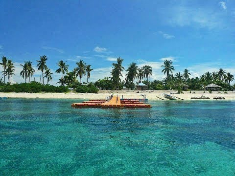 places in Leyte