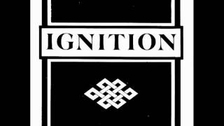 Watch Ignition Anxiety Asking video